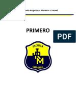 FORMATO PORTADA