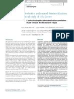 benkaddour2014.pdf