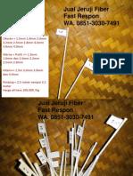 TERMURAH !!!, jeruji fiber sangkar burung elastis, WA 0851-3030-7491