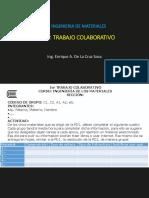 1er trabajo colaborativo.pdf