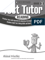 Reading Tutor 3rd.pdf