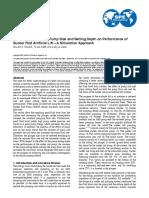 ARTICULO-SAP.pdf
