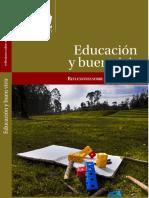 LEXTN-Cevallos-COOR-127489-PUBCOM.pdf