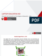 Ppt Laptop Xo 2018 (002)