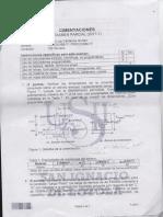 Examen Parcial de Cimentaciones073