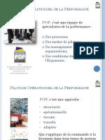 223278029-Recommandation-Diapo.pdf