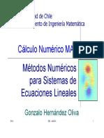 Capitulo_2_Sistemas_de_Ecuaciones_Lineales.pdf