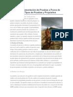 Diseño e implementación de Pruebas a Pozos de Gas.docx