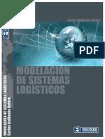 Modelos logisticos