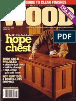 wood_magazine_142_2002.pdf