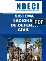 6.- PLAN NACIONAL DE  DEFENSA CIVIL.pptx
