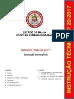 IT 20 CBM Ba.pdf