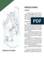 Saber_IntroduccionEvangelios7.pdf