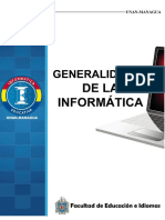 01-Generalidades de La InformaticaR2