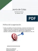 Dec_colas