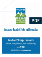 park-board-strategic-plan-presentation-20120627.pdf