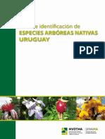Guia_de_identificacion_de_especies_arboreas_nativas_de_Uruguay_unlocked.pdf