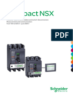 Schneider MCCB Catalogue.pdf