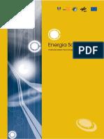guia-tecnico-manual-solartermico.pdf