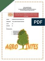 EXTRACCION DE COLORANTE NATURAL DE NOGAL FINAL grupal.docx