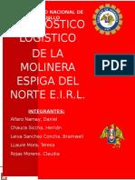 DIAGNOSTICO LOGISTICO DE LA MOLINERA ESPIGA DEL NORTE.docx