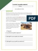 261599057 Guia de Estudio Los Pueblos Originarios 180604195150