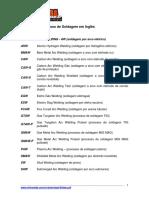 arquivo133.pdf