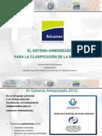 Sistema Armonizado.pdf