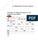 sumas y restas 1ro basico.doc