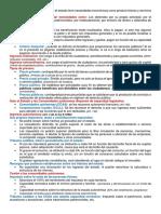 Guia Introduccion Fiscalidad Empresarial