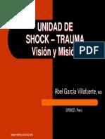 Unidad de Shock-Trauma.pdf