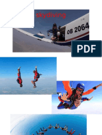 skydiving.pptx