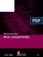 MANUAL+AIRE+COMPRIMIDO+INTERACTIVO,0.pdf