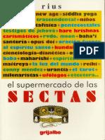 Rius - Supermercado de las sectas.pdf