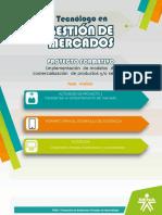 Tgm-Ap01-Ev05 Desarrollo de Evidencia