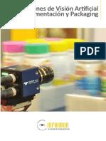 Catalogo Alimentacion Infaimon ES (1)