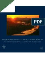 Libro impacto ambiental en cuencas hidrograficas -SENA.pdf