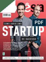 Revista Você S a - Edição 239 - Abril de 2018