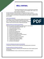 Informe-de-Control-de-Pozo-Metodo-Esperar-y-Densificar.docx