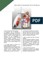 Preguntas y respuestas sobre el Sacramento de la Penitencia.pdf