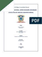 2018_05_24_PREGUNTAS COMERCIO INTERNACIONAL LADYDI GARRIDO.pdf