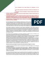 Estrategias Metodológicas para el desarrollo de los Cuatro Pilares de la Educación y de las Competencias Básicas.docx