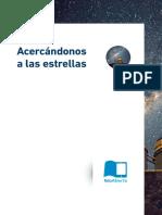 programa_acercandonos_estrellas.pdf