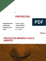 Clase N°9_Proyectos (1)