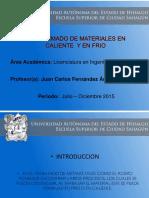 Material Mecanica.pptx