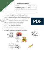 137794971-PRUEBA-COEFICIENTE-Ciencias-Naturales-Seres-Vivos-e-Inertes.doc