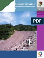 Manualdemecanica.pdf