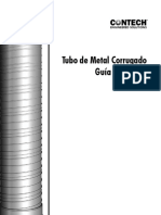 CMP-Design-Guide_Spanish-FINAL.pdf