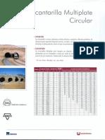 Alcantarilla Multiplate - CIRCULAR.pdf