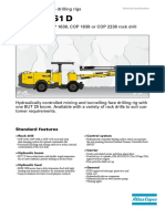 Technical Specifications - Atlas Copco Underground Jumbo Face Drilling Rig - Boomer S1 D.pdf